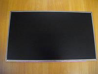 Экран матрица для ноутбука 15.6 LTN156, LTN156AT05 БУ ОРИГИНАЛЬНАЯ, фото 1