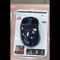 Беспроводная мышь Smart 7100 / мышь компьютерная беспроводная, Бездротова миша Smart 7100 / комп'ютерна миша бездротова