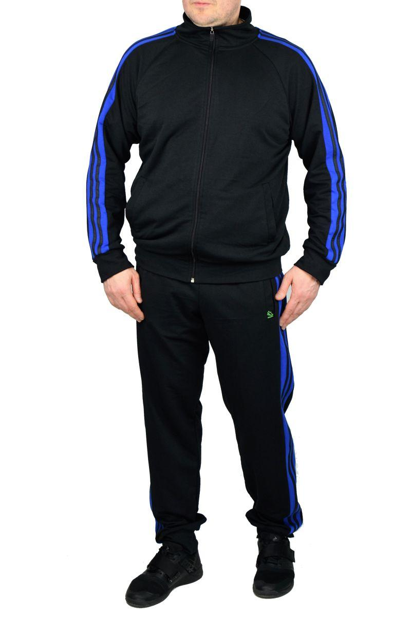 """Мужской спортивный костюм """", Размеры: L,XL,XXL,3XL"""