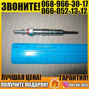 Свеча накаливания РЕНО ЛОГАН MCV II (пр-во CHAMPION) (арт. CH712)