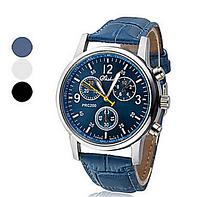 [ Часы наручные TISSOT Shshd ] Мужские наручные кварцевые часы