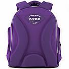 Рюкзак школьный Kite Education Lovely Sophie K20-706S-4, фото 4