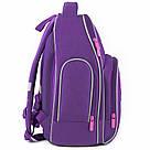 Рюкзак школьный Kite Education Lovely Sophie K20-706S-4, фото 5
