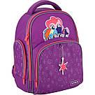 Рюкзак школьный Kite Education My Little Pony LP20-706S, фото 2