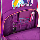 Рюкзак школьный Kite Education My Little Pony LP20-706S, фото 9