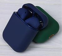 Беспроводные наушники V11 Bluetooth, беспроводная стерео гарнитура, наушники блютуз