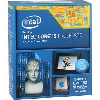 Какой процессор для игр выбрать? Какой стоит купить?
