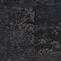 Килимова плитка Domo Modulyss Печворк 592