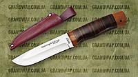 Нож охотничий Grand Way 2253 LP, фото 1