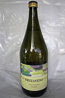 Вино Grandivini Frizzantino amabile (Фризантино амабиле)