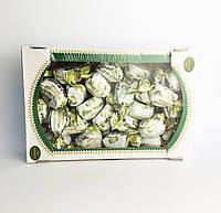 Конфеты Amanti Груша с грецким орехом, Украина, 1 кг., фото 1