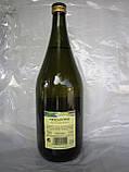 Вино Grandivini Frizzantino amabile (Фризантино амабиле), фото 2