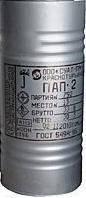 Алюминиевая Пудра ПАП-1, ПАП-2, алюминиевая Паста