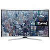 Жидкокристаллический телевизор SAMSUNG 40J6300