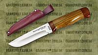 Нож охотничий Grand Way 2253 OWP, фото 1