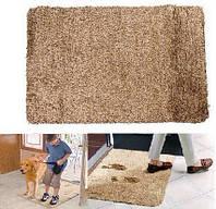 Коврик для защиты от Грязи грязезащитный входной коврик под ноги для дома