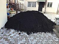 Чернозем Киев,машина чернозема