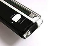 Портативный детектор купюр валют ручной UKC  Dl 01
