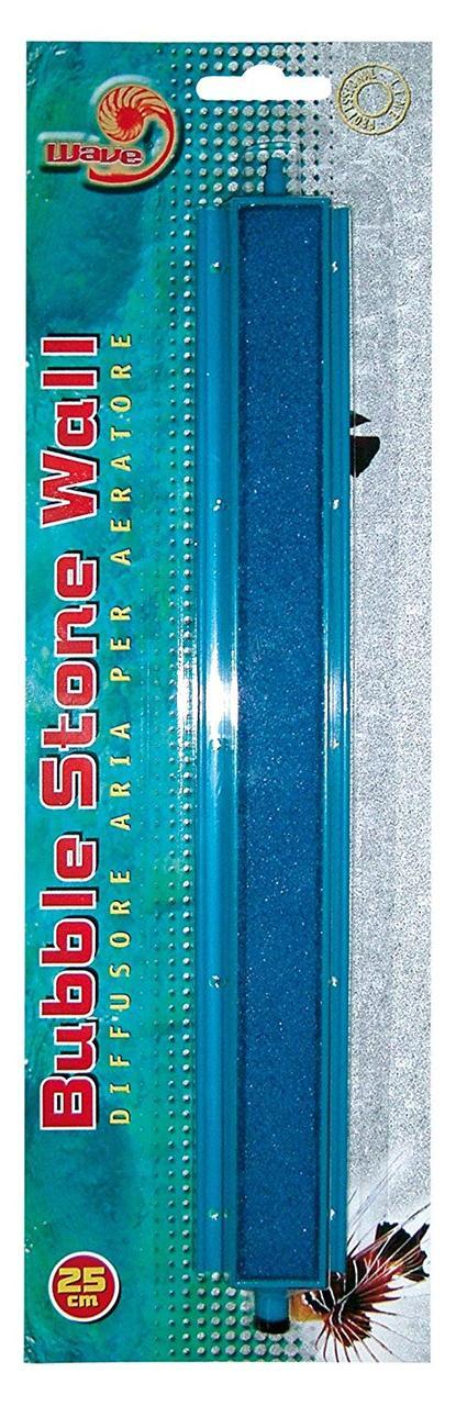 Распылитель туб синий, 12,5 см, Amtra