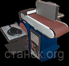Zenitech DS 210 J Шлифовальный станок шліфувальний верстат плоско-шлифовальный станок зенитек дс 210