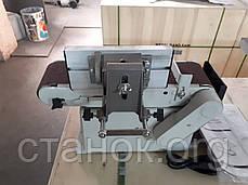 Zenitech DS 210 J Шлифовальный станок шліфувальний верстат плоско-шлифовальный станок зенитек дс 210, фото 3