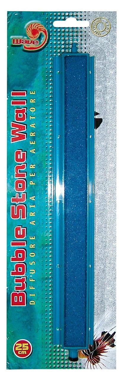 Распылитель туб синий, 25 см, Amtra