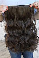 Искусственные волосы , фото 1