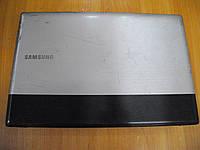 Оригинальный Корпус Крышка матрицы Samsung NP-RV509, RV509 бу, фото 1