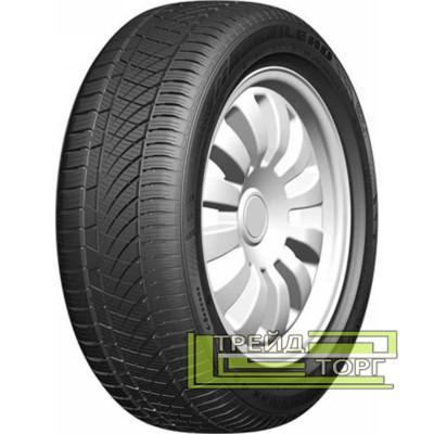 Всесезонная шина Habilead Comfortmax A4 4S 175/65 R14 86T XL