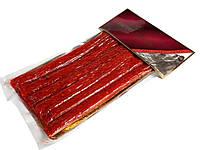 Палочки вяленые семги 500 г премиум