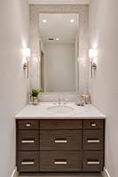 Мебель ванную