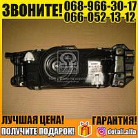 Фара правая МАЗДА 323 6.89-10.94 SDN HB (пр-во DEPO) (арт. 216-1122R-LD-E)