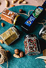 The Spicebox / Специи и масло, фото 3