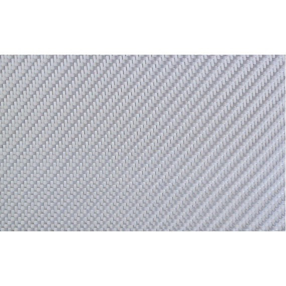 Стеклоткань Aeroglass  163  гр/м2  twill 2/2 (1 м2)
