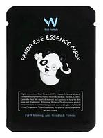 Маска проти темних кіл під очима Wish Formula Panda Eye Essence mask 5 мл, фото 1