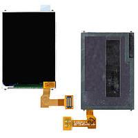 Дисплей (LCD) для Samsung Shark S5350, оригинал