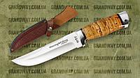 Нож охотничий Grand Way 2254 BL, фото 1