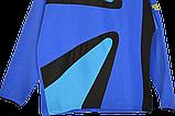 Мужская теплая толстовка Nike, фото 4