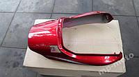 Обтекатель Honda CB750
