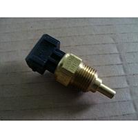 Датчик температури охолоджуючої рідини BYDF3 476Q-4D-1300800
