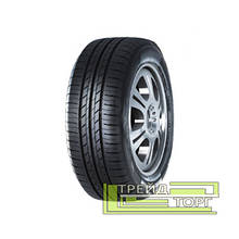 Летняя шина TOSSO Formula-RV 185/60 R14 82H