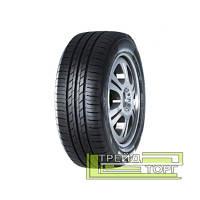 Літня шина TOSSO Formula-RV 195/65 R15 91H