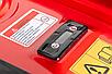Бензиновый генератор тока 230В / 380В AVR EUROCRAFT, фото 7