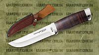 Нож охотничий Grand Way 2254 L