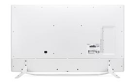 Телевизор LG 65UF8527 (2000 Гц, Ultra HD 4K, Smart, 3D, Wi-Fi, пульт ДУ Magic Remote), фото 3