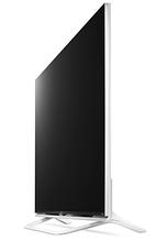 Телевизор LG 65UF852V (2000Гц, Ultra HD 4K, Smart, 3D, Wi-Fi, пульт ДУ Magic Remote), фото 2