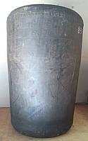 Пневмобаллон  727N  , фото 1