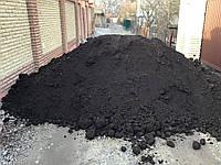 Чернозем,машина чернозема