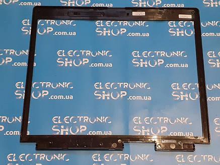 Рамка   ASUS Z9100   оригинал б.у, фото 2
