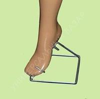 Подставка под ногу